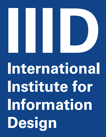International Institute for Information Design