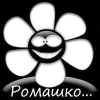 Роман Демидов