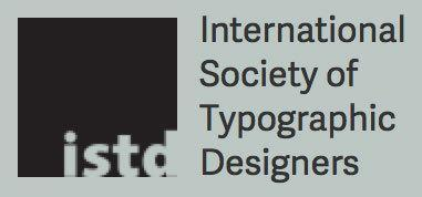 International Society of Typographic Designers