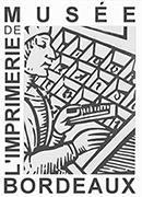 Musée Imprimerie à Bordeaux