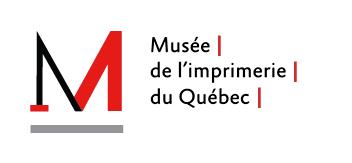 Musée de l'imprimerie du Québec