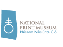 National Print Museum Ireland
