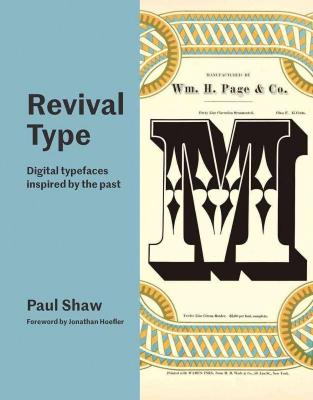 Revival Type