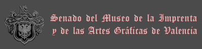 Museo de la Imprenta y de las Artes Gráficas