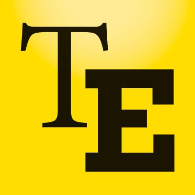 Type Ed