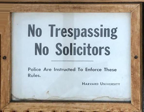 Harvard Sign.png
