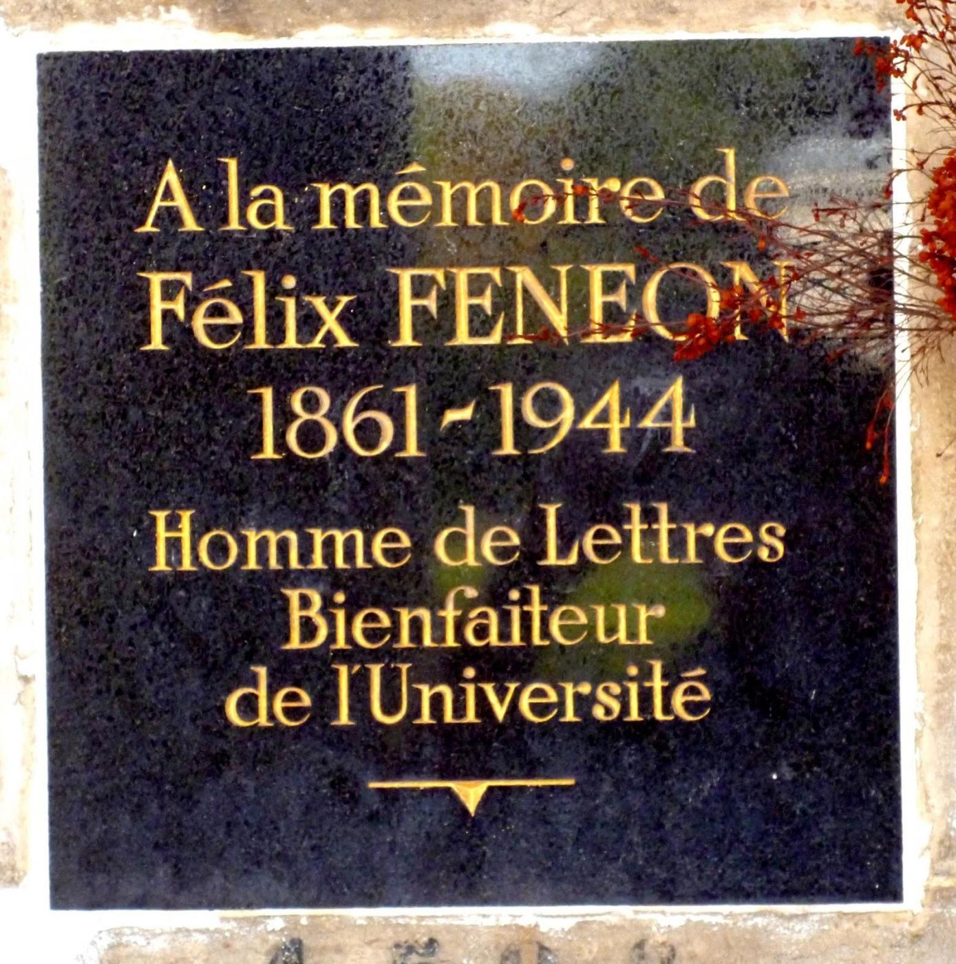 france 2 023 (1).JPG