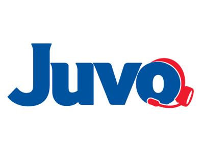 juvo_logo_selected.png