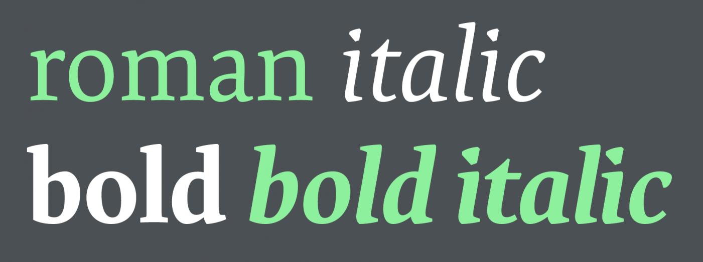 romananditalic.png