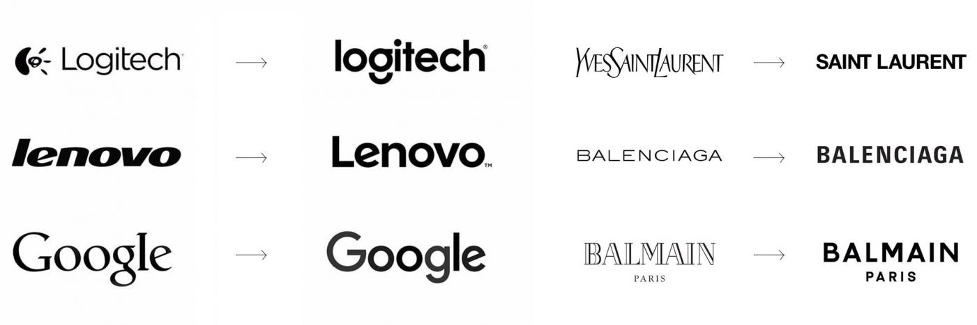 sans-serif-branding.png