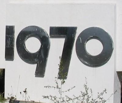 702548295_Pripyat_the_city_limit_sign.jpg.5df4fa3cb6eae1252f2bc26be41f3c23.jpg
