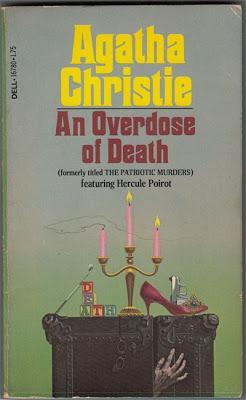 Christie3.jpg