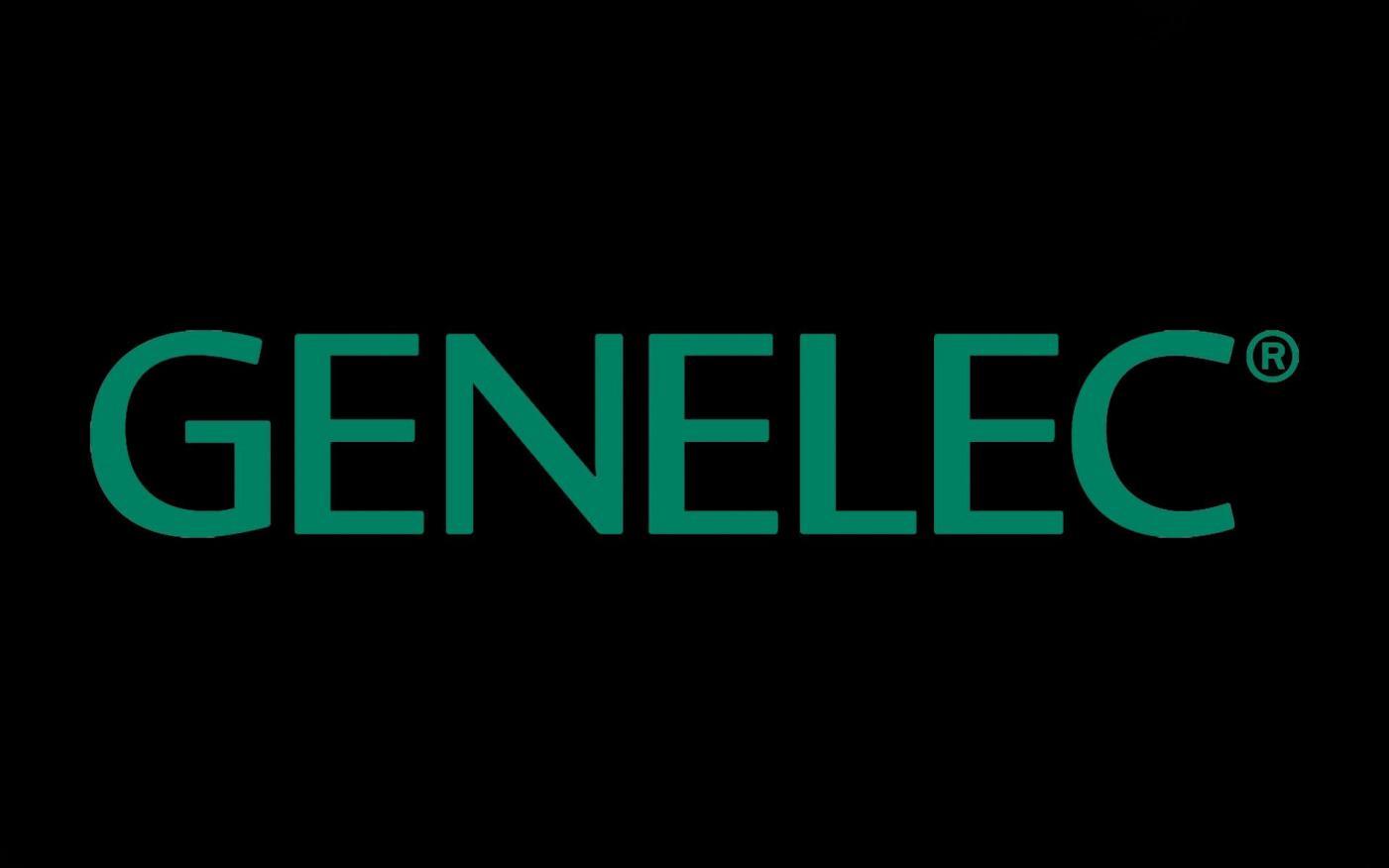 GENELEC_black.thumb.jpg.823181dfeddbb3826bfe5f55538d8555.jpg