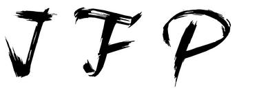 JFP.png.c382f424f203de3487c38a5daa915198.png