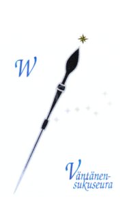 Vantanen-logo-205x300.png