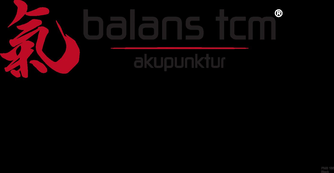 balans_logo_wide_pms_pos.pdf.png