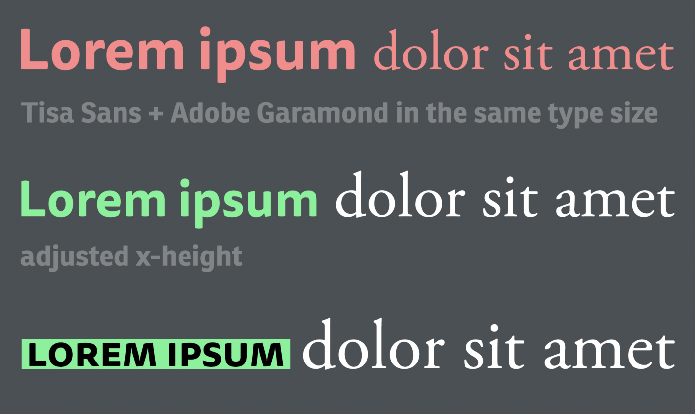 mix-xheight.png