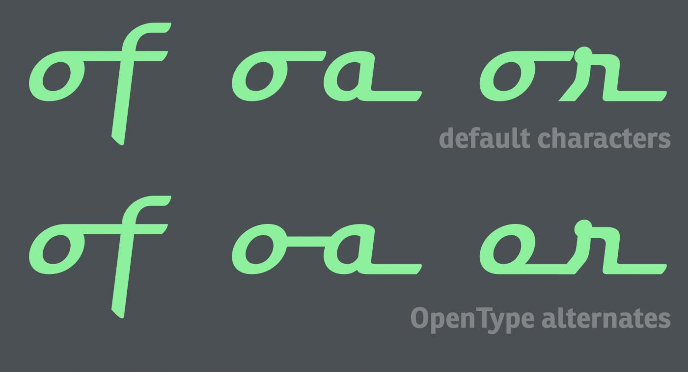 opentype-alternate.png