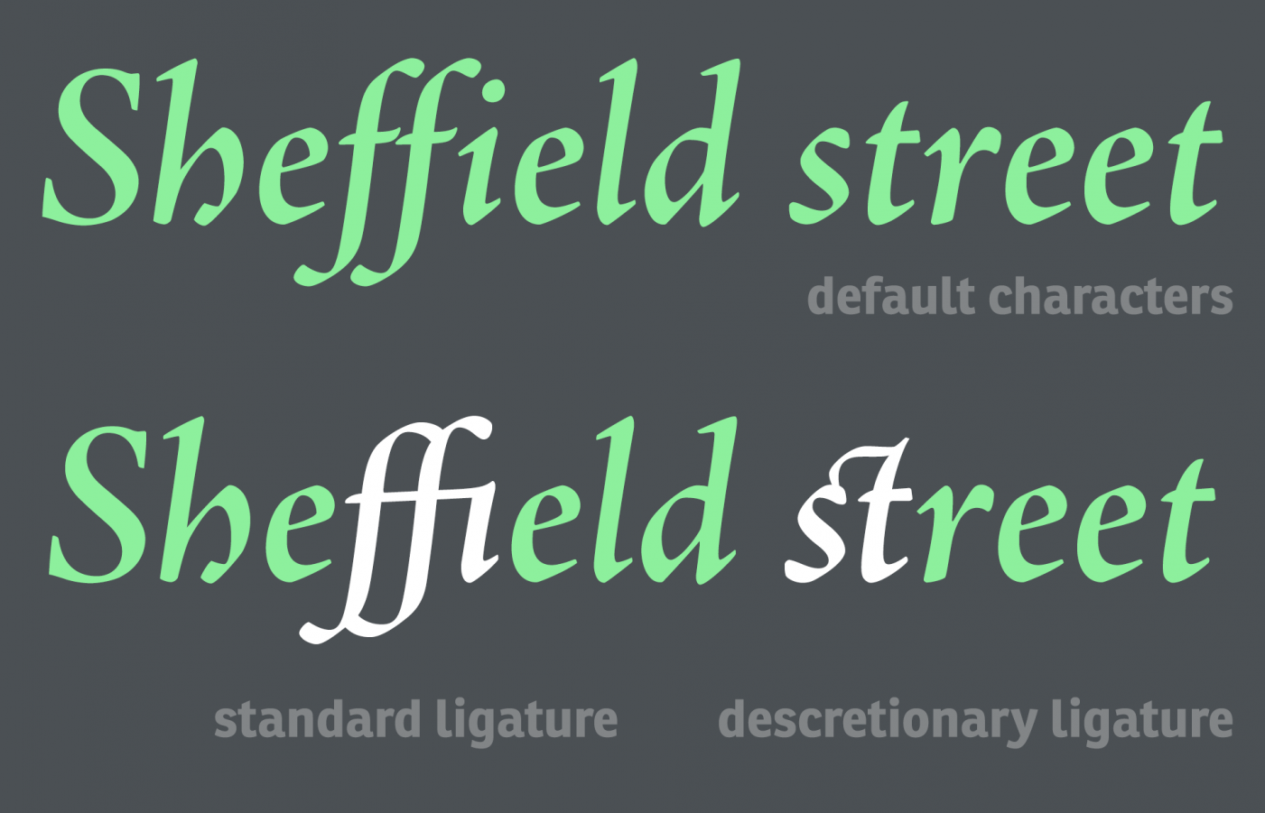 opentype-ligature.png