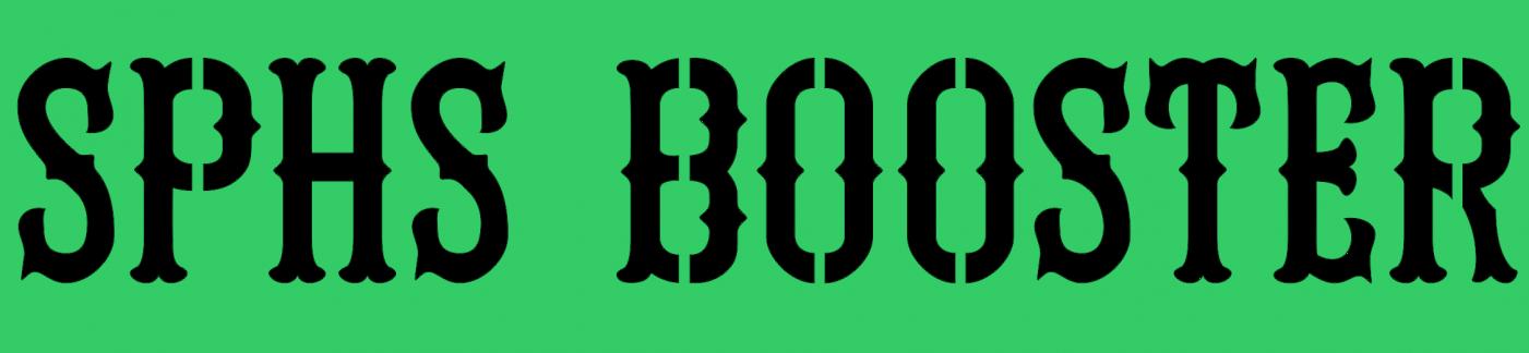 sphs booster font only.png