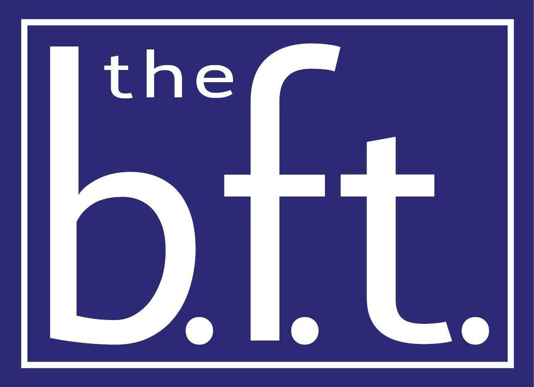 bft large white on blue.jpg