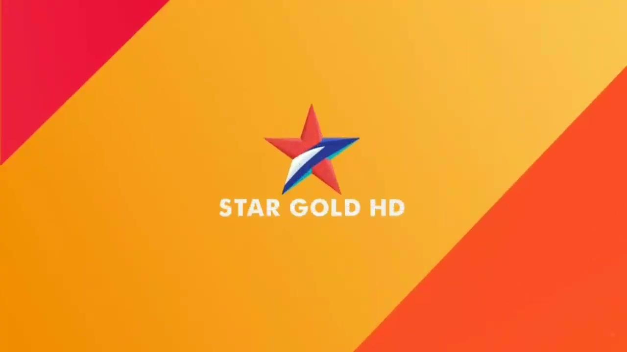 StarGold00751.jpg.4ec86c21e29b066c3d8ef9ba6cb19e06.jpg