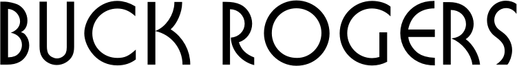 buso-rogers.png.95cc17ccdcb9cbf8950fe0f2c3e6f8d5.png