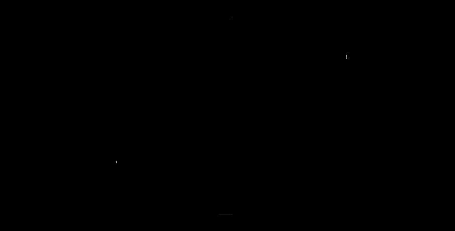 OaklandSurfClub-Logo-sketch-sm_22_905.png