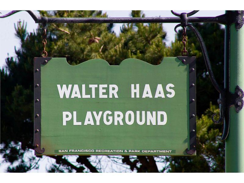 glen-park-SF-neighborhood-Web-4.jpg.214ffd483a96d4295af9a0a8b1beff56.jpg
