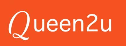 sample_queen2u_logo.jpg