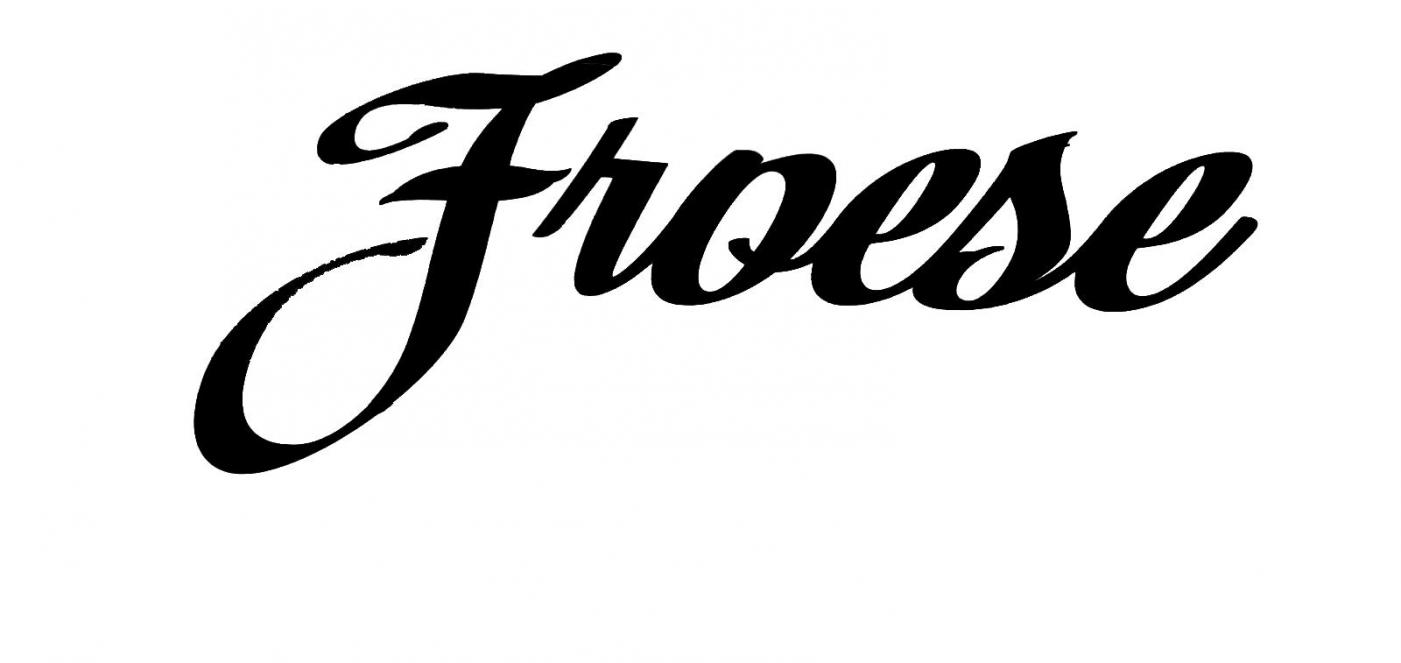 Froese Seed Type.jpg