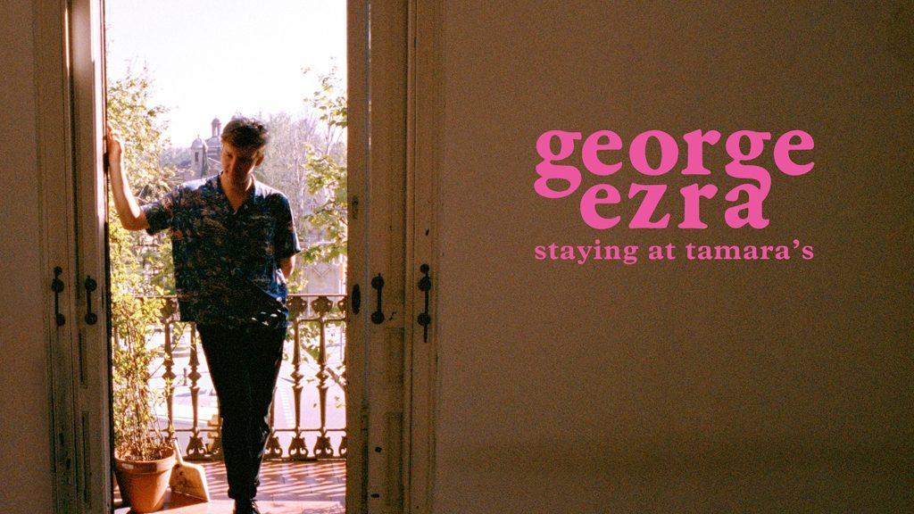 George Ezra Album Cover.jpg