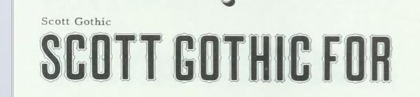 Scott_Gothic.png