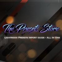 ThePresetsStore