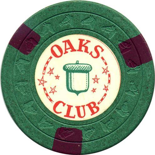 oaks club.jpg