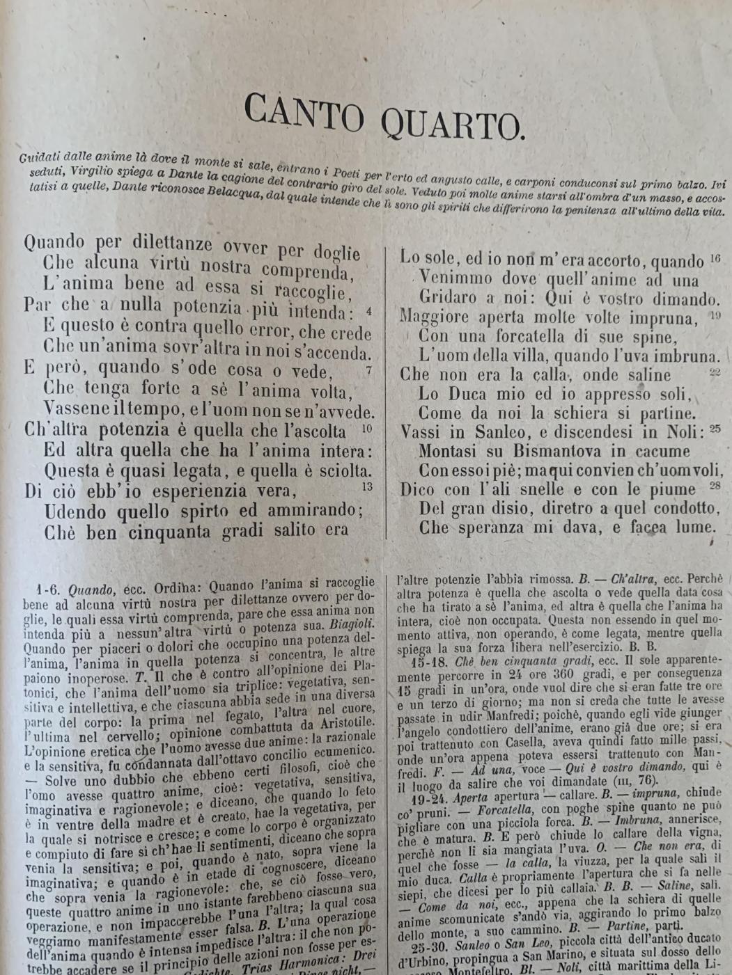 Divina_Commedia_Sonzogno.jpg