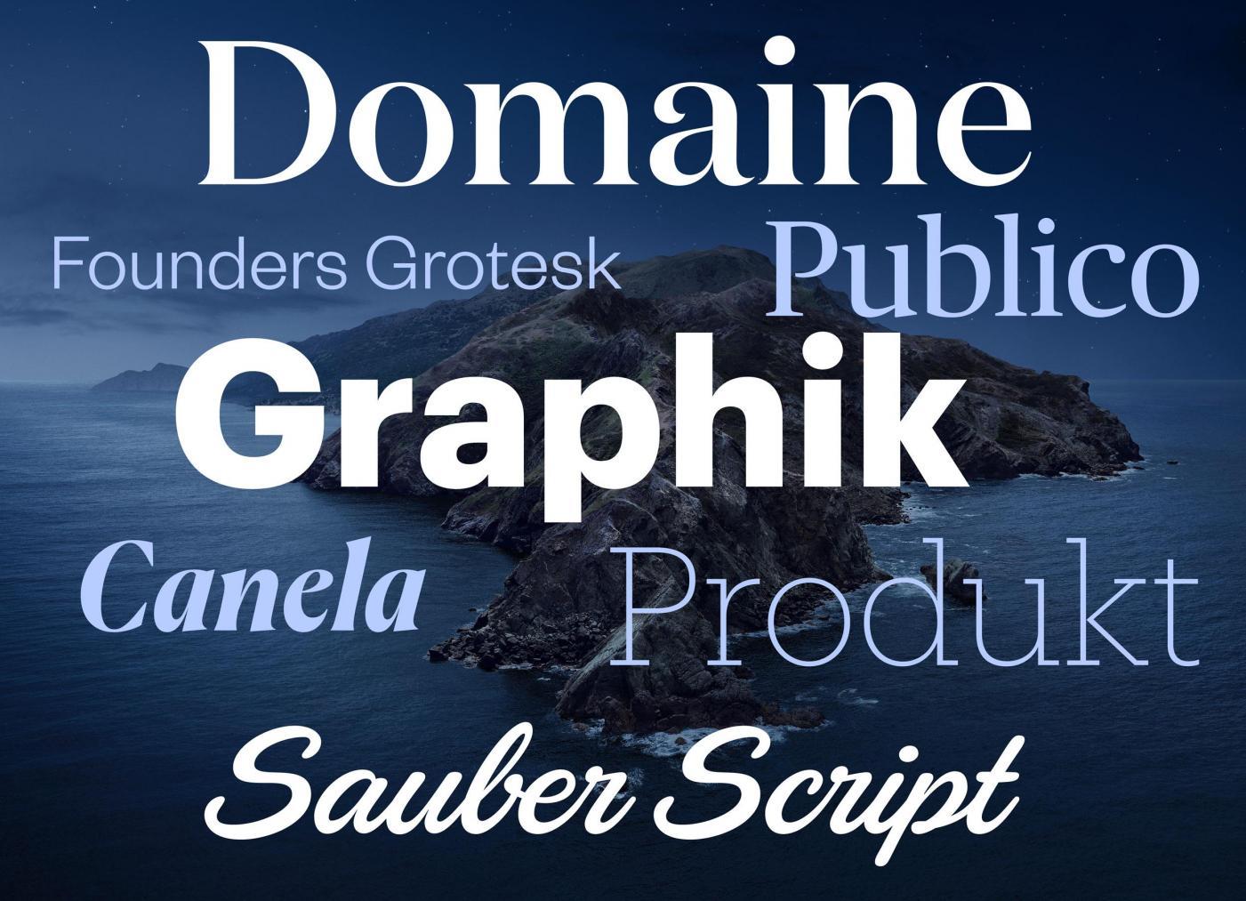 catalino-optional-fonts2.jpg