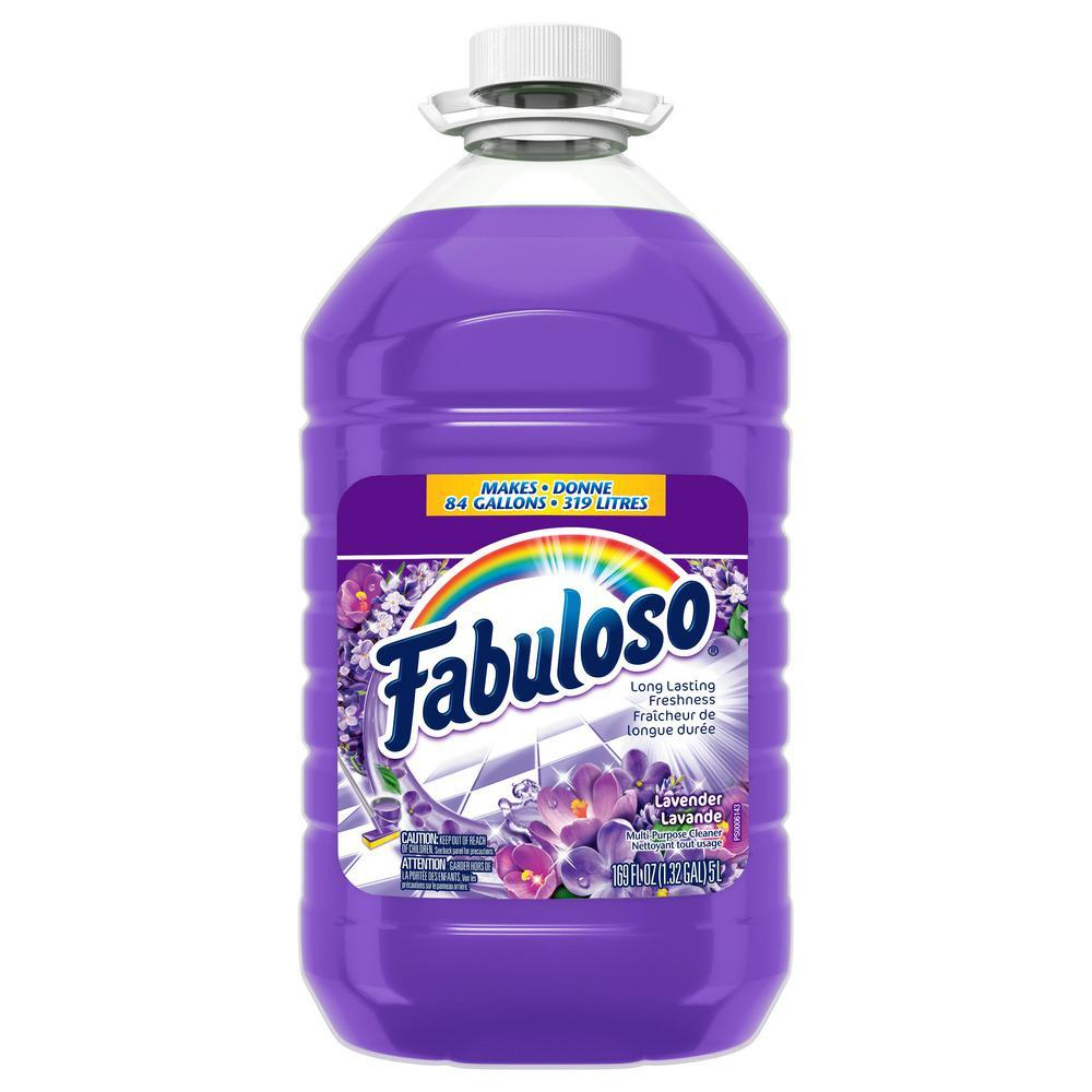 fabuloso-all-purpose-cleaners-53122-64_1000.jpg