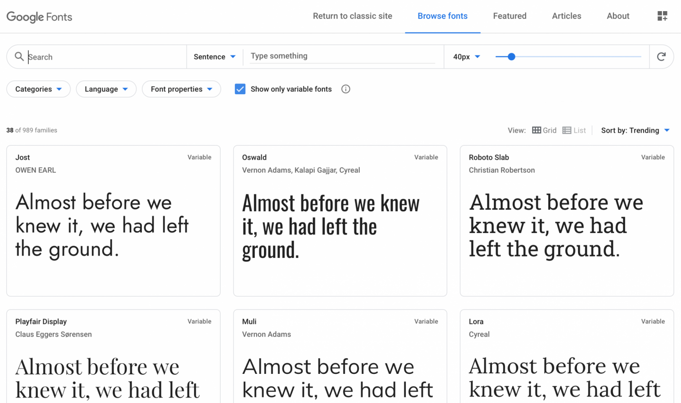 googlefonts.png