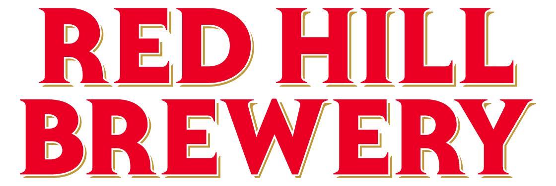2126068237_red-hill-brewery_withshadow@4x-100.jpg.c1e2ff37bf6c121912726413dd9d48d5.jpg