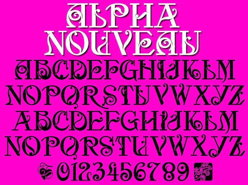 Alpha Nouveausmall.jpg