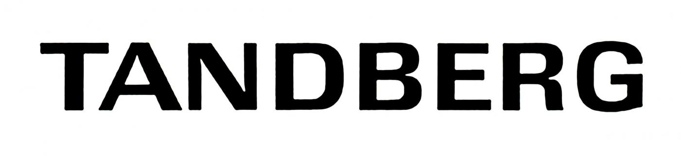 Tandberg Logo REAL.jpg
