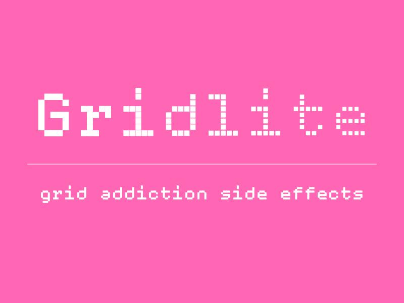Gridlite by Rosetta