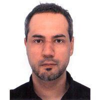 Hatim Zakout