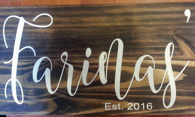 Family Name Sign.jpg