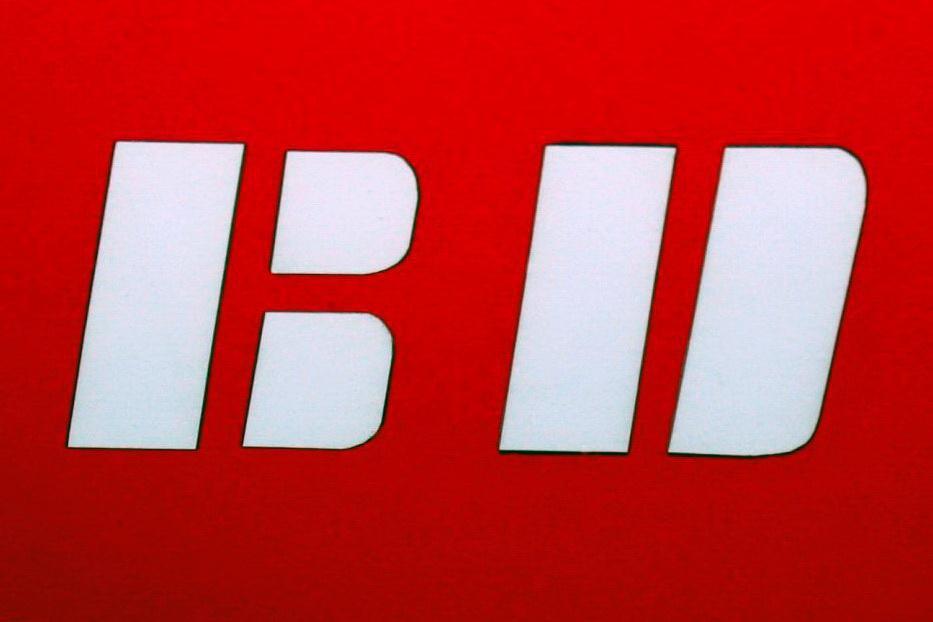 BD-5 BD logo white.jpg