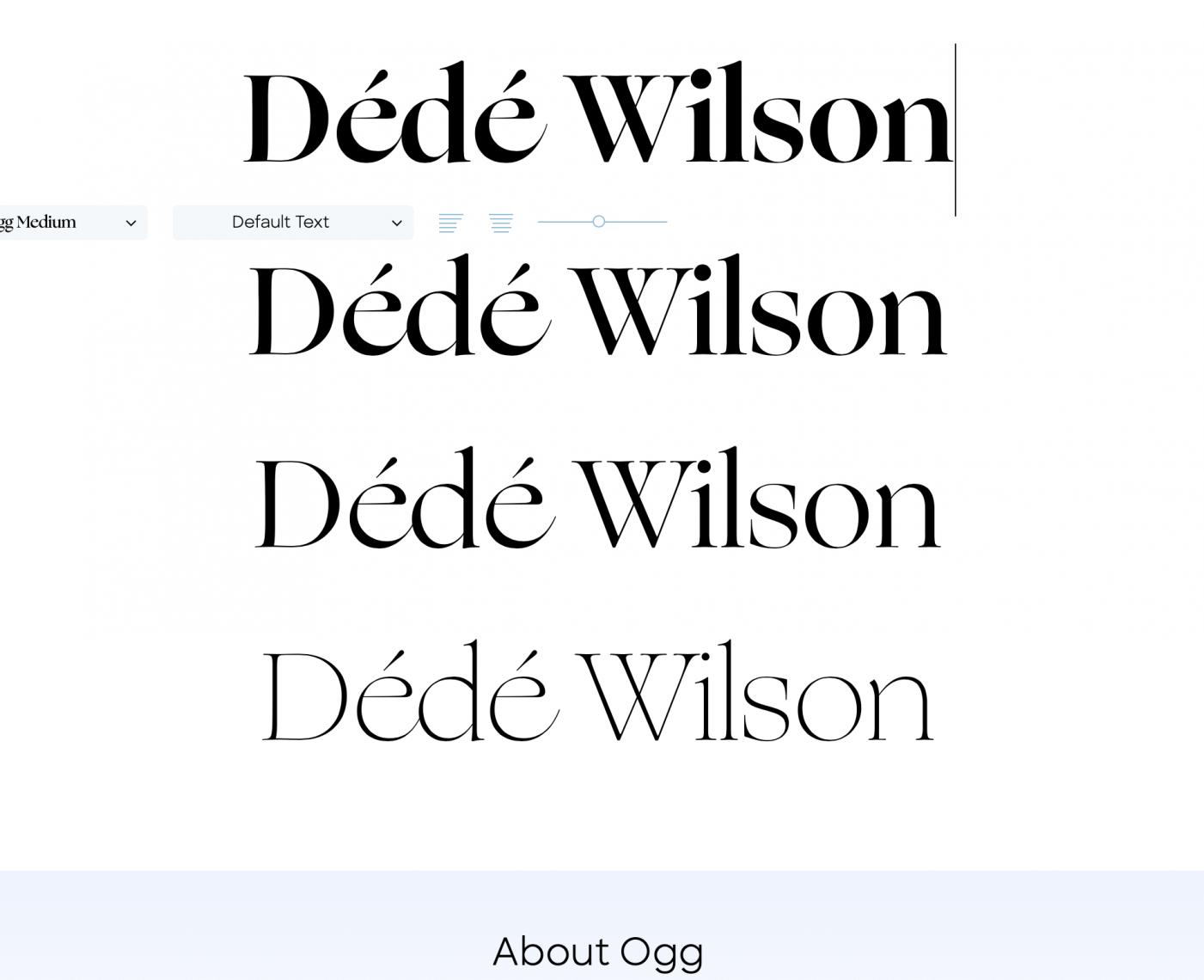 OGG font.png