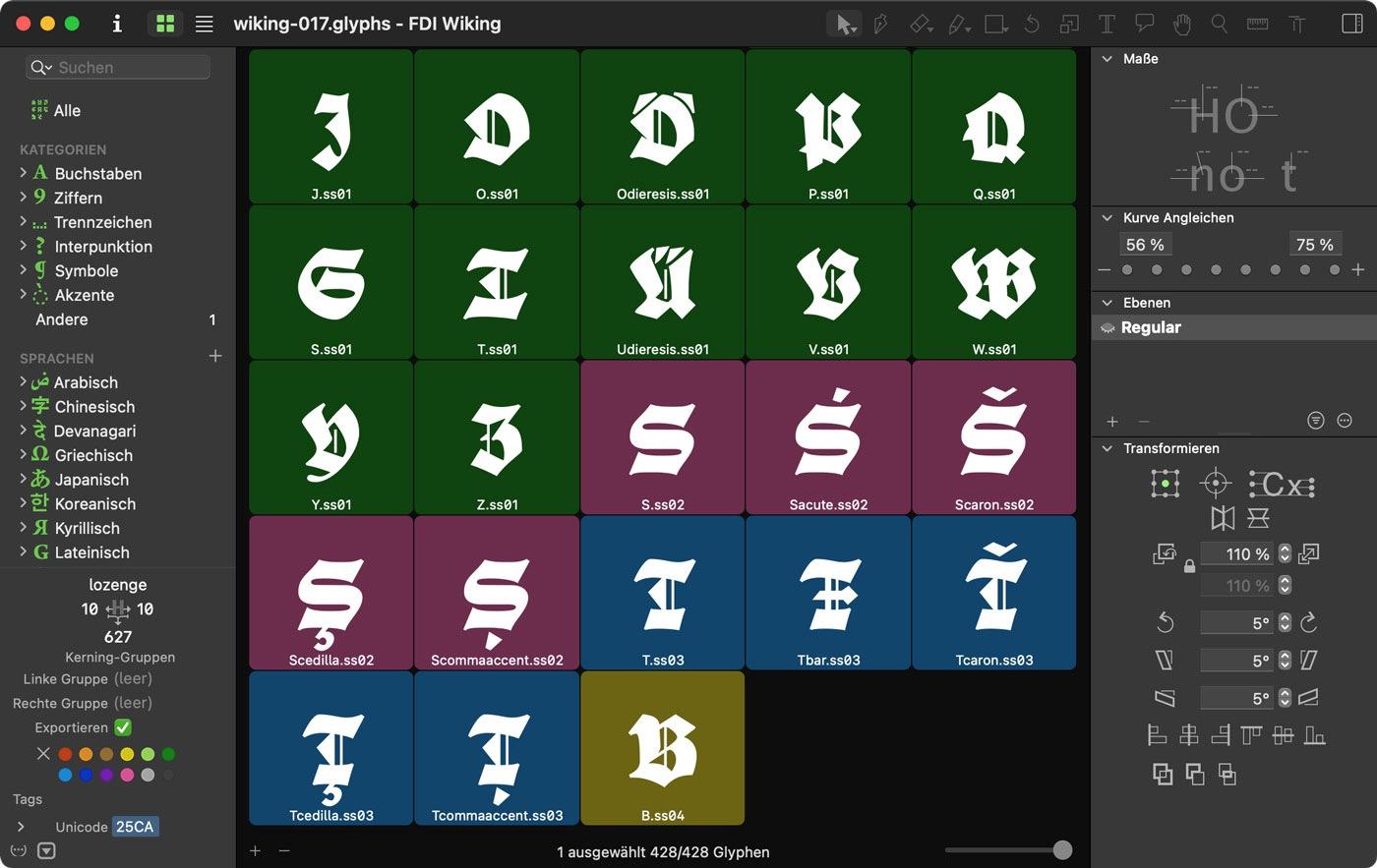 glyphs3.jpg.c043a0aa70e379c8b8e9f4acd30e9966.jpg