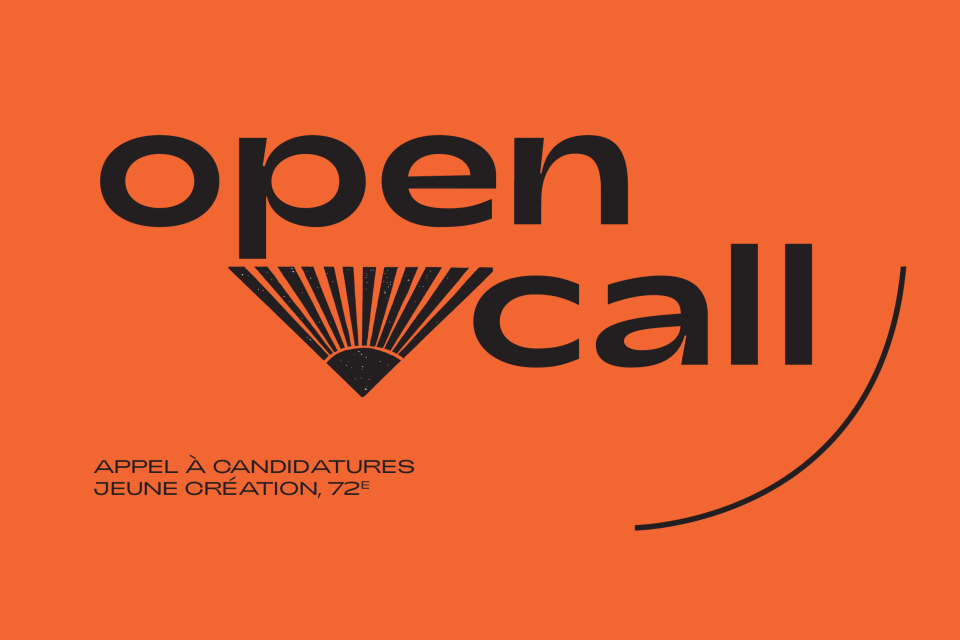 JC_AP_OPENCALL_plateforme.png