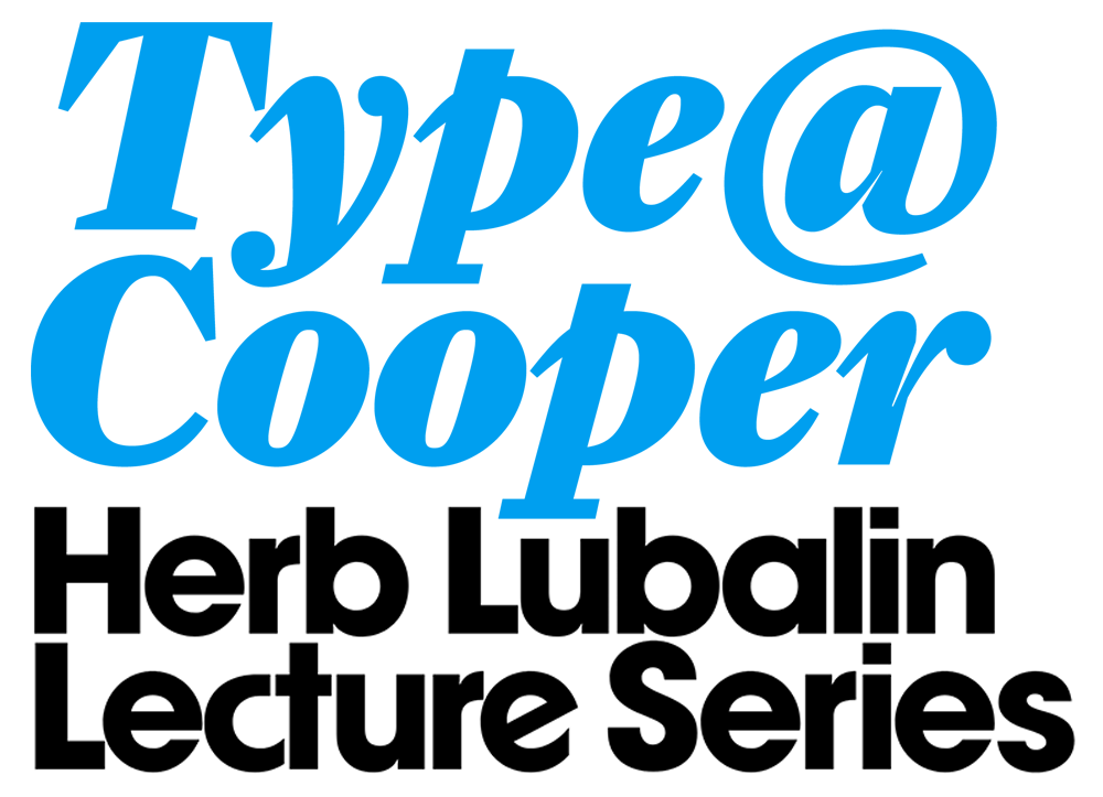typecooperLubalinSeries.png.ef081c5be0e466a2fb29aef33f0506fb.png